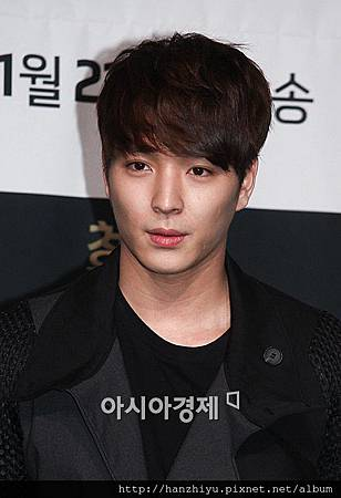 JongHyunNow-4.jpg