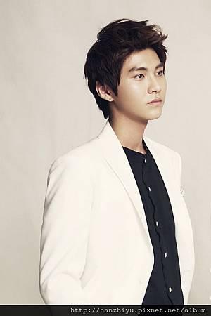 Hyun (3).jpg