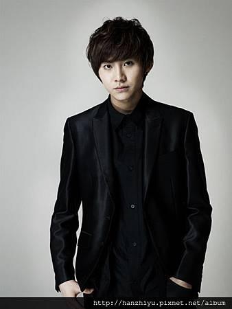 Hyun (1).jpg
