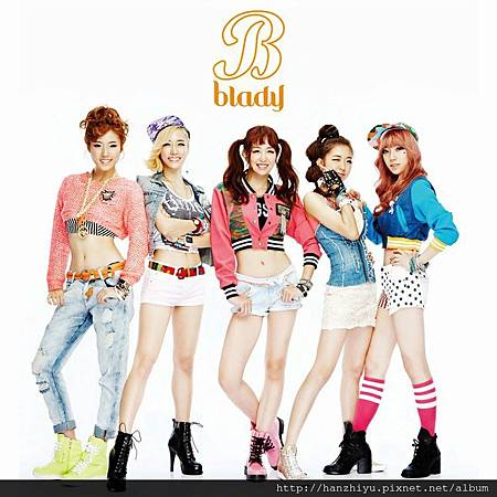 B형여자 (Blood Type B Girl).jpg