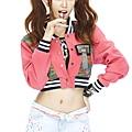 KangYoon.jpg