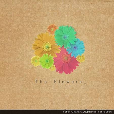 The Flowers.JPG