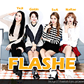 Flashe150403.png