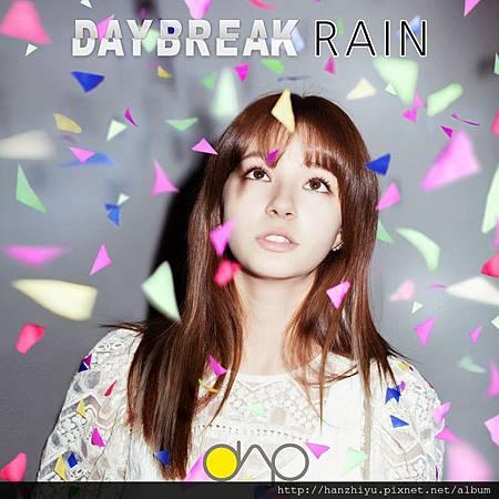 Daybreak Rain.jpg