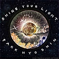 Shine Your Light.jpg