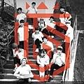 AmadeuS (Deluxe Edition).jpg