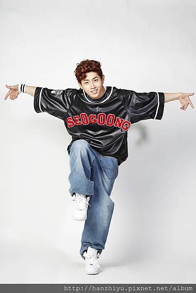 SeoGoong.jpg