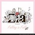 Falling In Fall.JPG