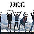 jjcc150409.png