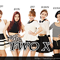 twox150409.png