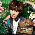 나의 유감스러운 남자친구 OST PART1.jpg