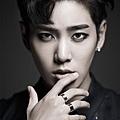 Rae Hyun.jpg