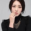 YeonKyung-2.jpg