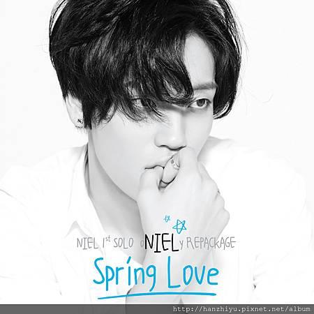 Spring Love.JPG