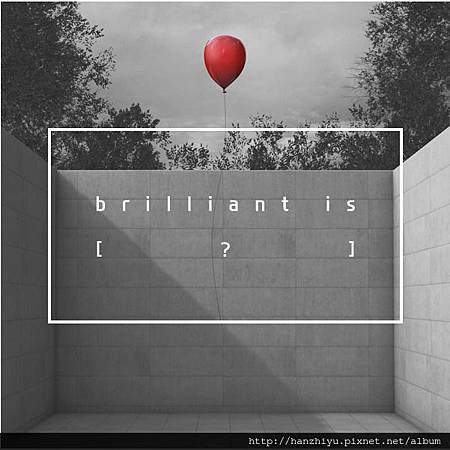 brilliant is.jpg