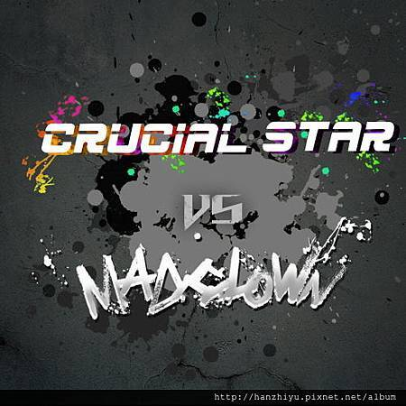 Mad Clown VS Crucial Star.jpg