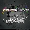 Mad Clown VS Crucial Star.jpg