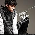 예쁜남자 OST Part 5.JPG