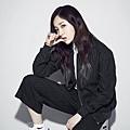 YuNa Kim.jpg