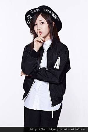 YuNa Kim-2.jpg