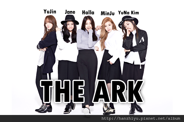 theark150410.png