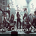 snsd150413.png
