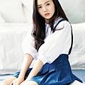 HyoJung.jpg