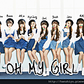 Oh My Girl.png
