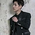 SangHyun.jpg