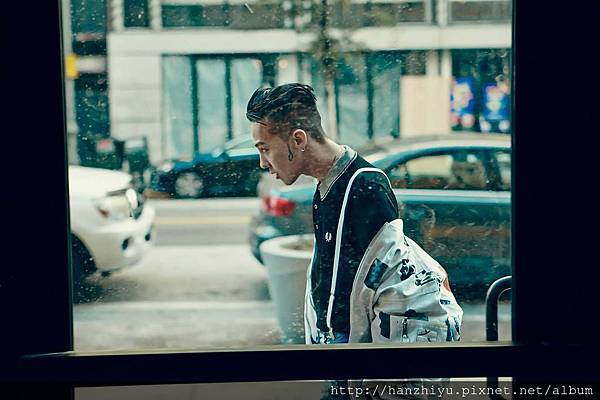G-Dragon.jpg
