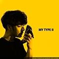 My Type 2.jpg