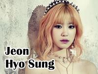jeonhyosung.jpg