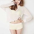 HaeRyeong-3.jpg