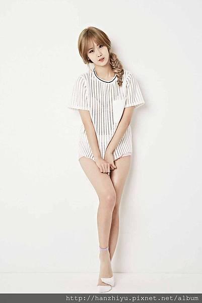 HyeYeon-3.jpg