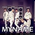 myname150520.png