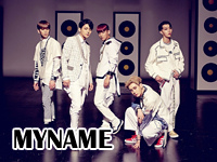 myname.jpg