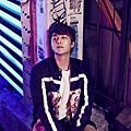 Kwon KwangJin.jpg