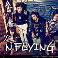 nflying150521.png