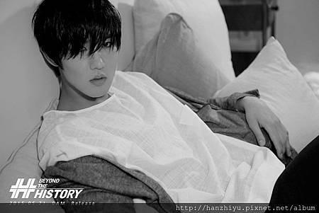 Song KyungIl.jpg