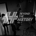 Beyond The HISTORY.jpg