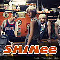 shinee150525.png