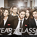 year7class1150601.png