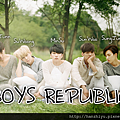 boysrepublic150608.png