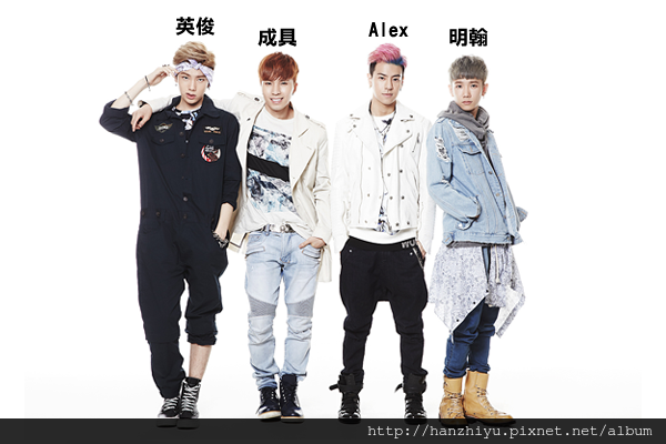 high4c150608.png