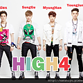 high4150608.png