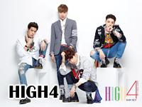 high4.jpg