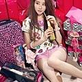 Chahee-2.jpg