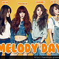 melodyday150621.png