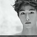 HyunKyung.jpg
