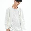 HyunKyung-2.jpg